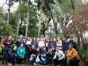 26.06.2018 - 4º ano visita AIPAN