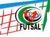 Final do FUTSAL