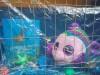 14.05.2021 - Maternal 1 - O Peixinho Arco Íris