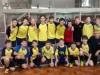 CEAP campeão no Futsal em Carazinho