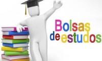 Edital Complementar de Bolsas de Estudos para 2018