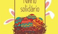 Ninho solidário