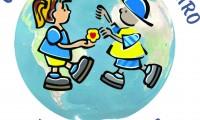 Educação infantil do CEAP lança projeto de 2018