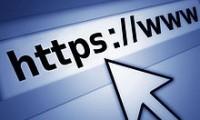 Sites do 6º ano do Ensino Fundamental