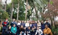 4º ano visita a AIPAN