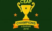 CEAP Champions League