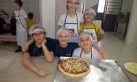 26.06.2019 - Matemática e Pizza - 5º ano