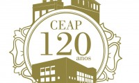 120 anos do CEAP