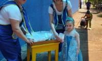 07.10.2019 - Semana da criança inicia no CEAPzinho