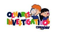 Olhares Investigativos