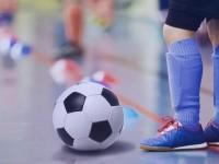 Todos Resultados até agora - Torneio de Futsal