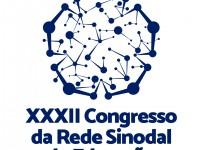 CEAP recebeu mais de 700 professores para o Congresso da Rede Sinodal de Educação