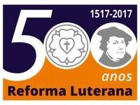 Professores retornam refletindo sobre Reforma