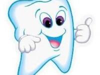 Cuidando dos dentinhos - N4