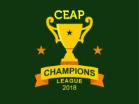 CEAP Champions League