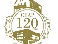 120 anos do CEAP