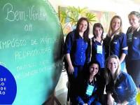 CEAP participa de Simpósio em Ivoti