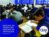 19.08.2019 - Gabarito do Simulado