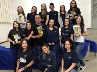 04.11.2019 - Premiação - Curtas na Escola
