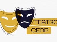 04.12.2020 - CEAP em CENA online