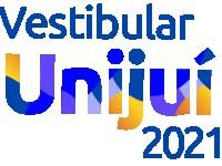 14.12.2020 - CEAP apresenta aprovados no vestibular da UNIJUÍ