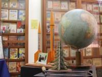 CEAP leva história e consciência ambiental à Fenii