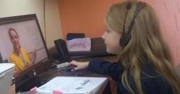 15.04.2020 - CEAP mantém estratégia de ensino