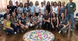24.04.2020 - Círculos Transformativos e Peacemaking Circles