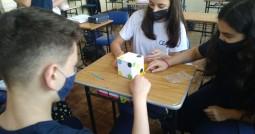 18.10.2021 - 7º ano - Matemática na prática