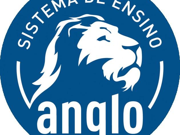Sistema Anglo em prática no CEAP